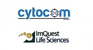 Cytocom Acquires ImQuest Life Sciences