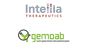 GEMoaB, Intellia Enter Cellular Immunotherapy Research Pact