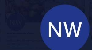 ICYMI: What People Have Been Reading on NutraceuticalsWorld.com (July 12-18)