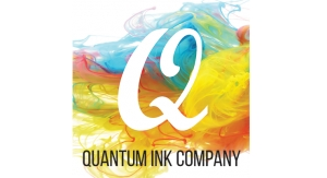 Innovation, Service are Keys to Quantum Ink's Success