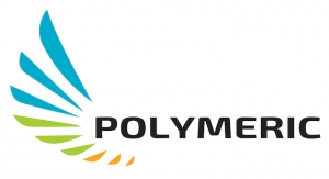 Polymeric Group Announces Licensing of SilvaKure Antimicrobial Coating Technology