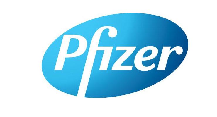 01 Pfizer, Inc.