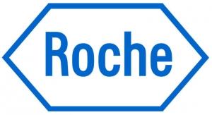 02 Roche