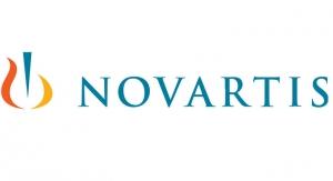 03 Novartis