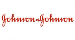 04 Johnson & Johnson