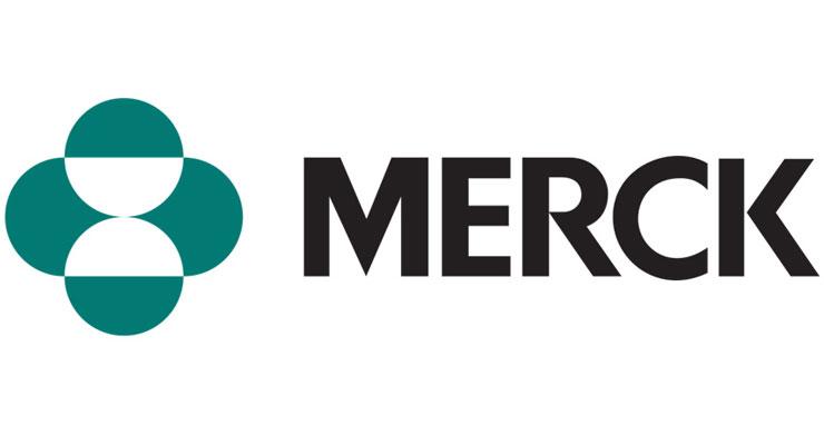 05 Merck