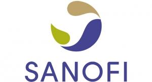 06 Sanofi