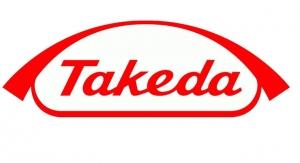 09 Takeda