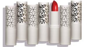 Lumson Debuts PLA 2.0 Lipstick