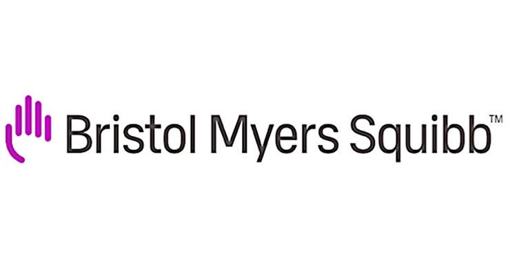 10 Bristol-Myers Squibb