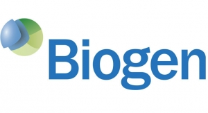 21 Biogen