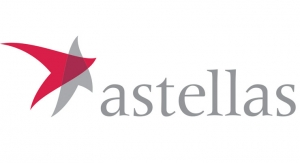 22 Astellas
