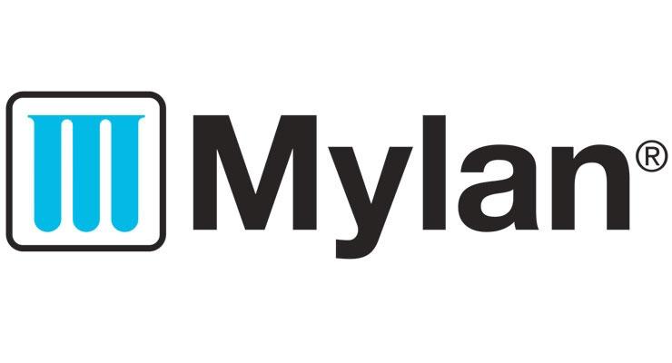 23 Mylan