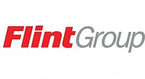 Flint Group commits to UN sustainability initiative