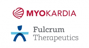 MyoKardia and Fulcrum Therapeutics Collaborate