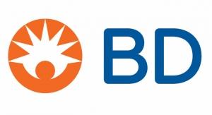 BD to Invest $65M in Tucson, Arizona Supply Chain Hub