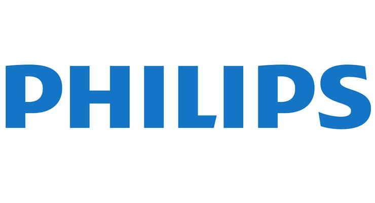 6. Philips