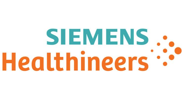 7. Siemens Healthineers