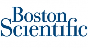 Boston Scientific Recalls, Discontinues LOTUS Edge Aortic Valve