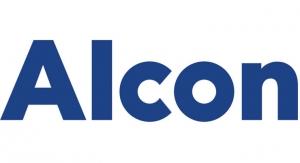 16. Alcon