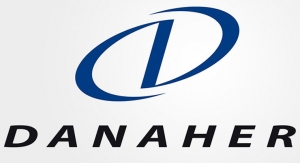 Danaher Appoints New President & CEO