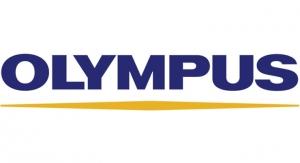 19. Olympus