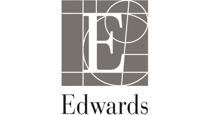 23. Edwards Lifesciences