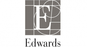 Edwards Releases 5-Year RESILIA Tissue Aortic Valve Study Data