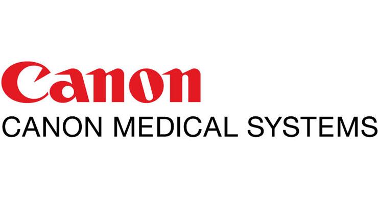 25. Canon Medical