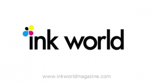 What You're Reading on InkWorldMagazine.com
