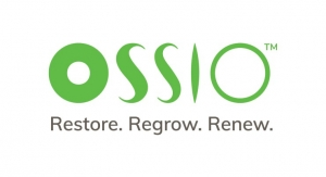 OSSIO Launches OSSIOfiber Trimmable Fixation Nail in U.S.