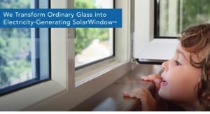 Experience First-hand View Through SolarWindow