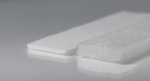 Technical Absorbents Develops New Grade of Superabsorbent Fiber