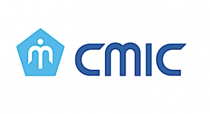 CMIC Group Establishes CMIC BIO