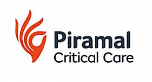Piramal Critical Care, Medivant Enter Strategic Injectables Alliance