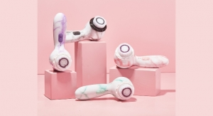 Michael Todd To Launch Clarisonic Replacement Brushes