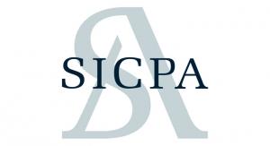 9 SICPA Holding SA