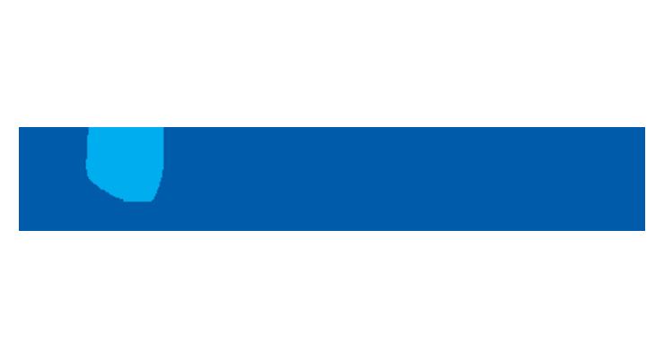 10 ALTANA AG