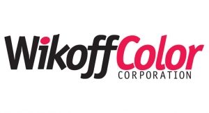 12 Wikoff Color Corporation.