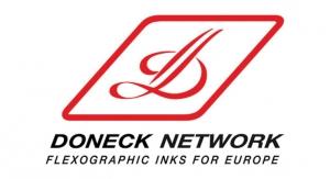 20  DONECK EUROFLEX S.A.