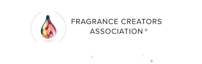 Fragrance Creators Changes Membership Level