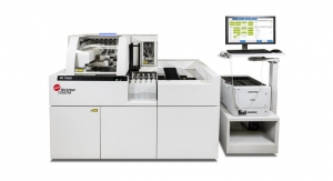 Beckman Coulter Receives FDA Clearance for Automated Microplate System