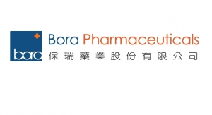 Bora Adds Four Business Development Directors