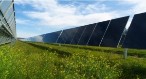 Goldman Sachs Renewable Power LLC Acquires 123MW Project from First Solar