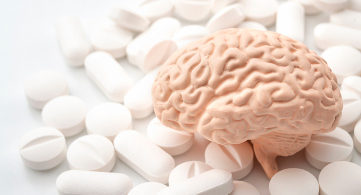 Cognition in a Capsule: The Rising Tide of Nootropics