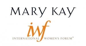 Mary Kay Tackles Sexual Harassment