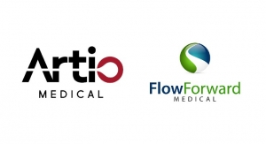 Artio Medical Buys Venous Dilation Tech Maker Flow Forward
