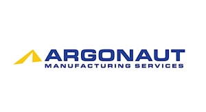 Argonaut Expands Capacity for COVID-19 Viral Transport Media Filling