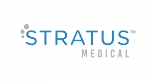 FDA OKs Vesta