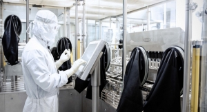 Samsung Biologics Expands Manufacturing Facility in Incheon